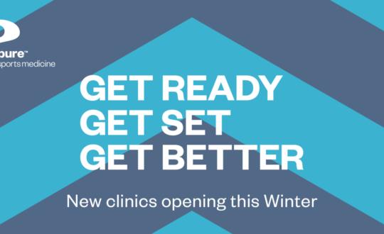 Psm Launch Banner Winter