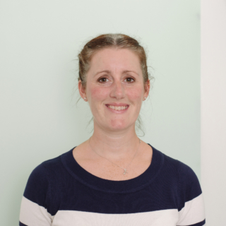 Psm Cw Physiotherapist Debbie