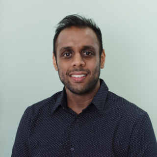 Psm Profile Physio Aynk Vigneswaran