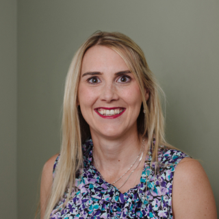 Psm Profile Physiotherapy Rp Annette Chase
