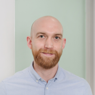 Psm Profile Physiotherapy Ts Simon Chambers