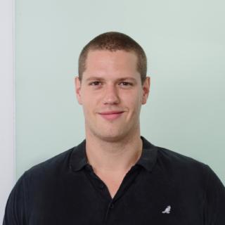 Psm Profile Stt Tim Holman