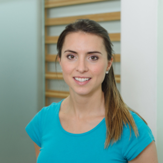 Rebecca Syrocki