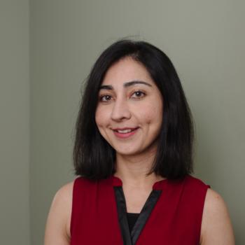 Psm Profile Kn Harinee Ohri
