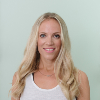 Psm Profile Pilates Natalie Wright