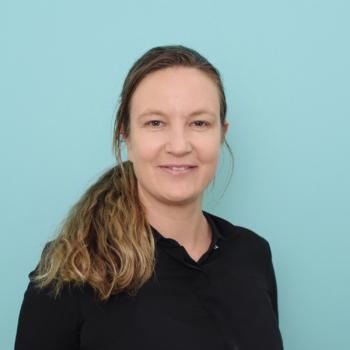 Psm Team Profile Marieke Cornilsen