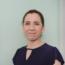 Psm Profile Massage Tn Elissa Millhouse