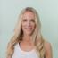 Psm Profile Pilates Natalie Wright